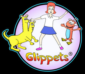 Glippets.com